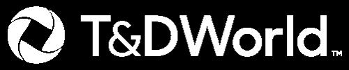 td-world_white