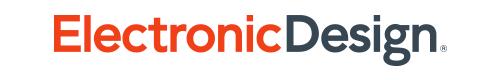 electronic-design_logo