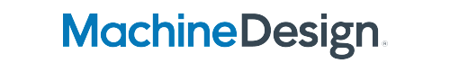 machine-design_logo
