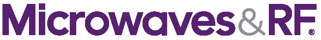 mwrf-logo