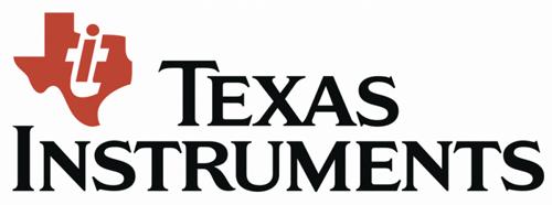 texas-instruments_logo