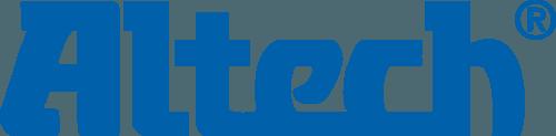 altech-logo_500px