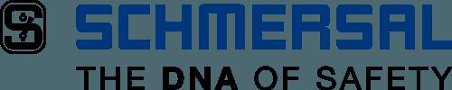 schmersal_logo_500px