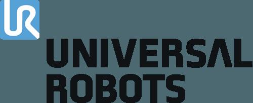 universal_robots_logo_500px