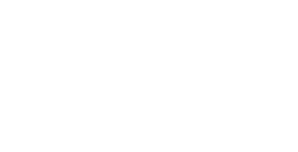 md-90-white