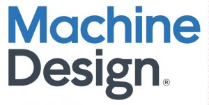 machine-design_stacked_rgb-small