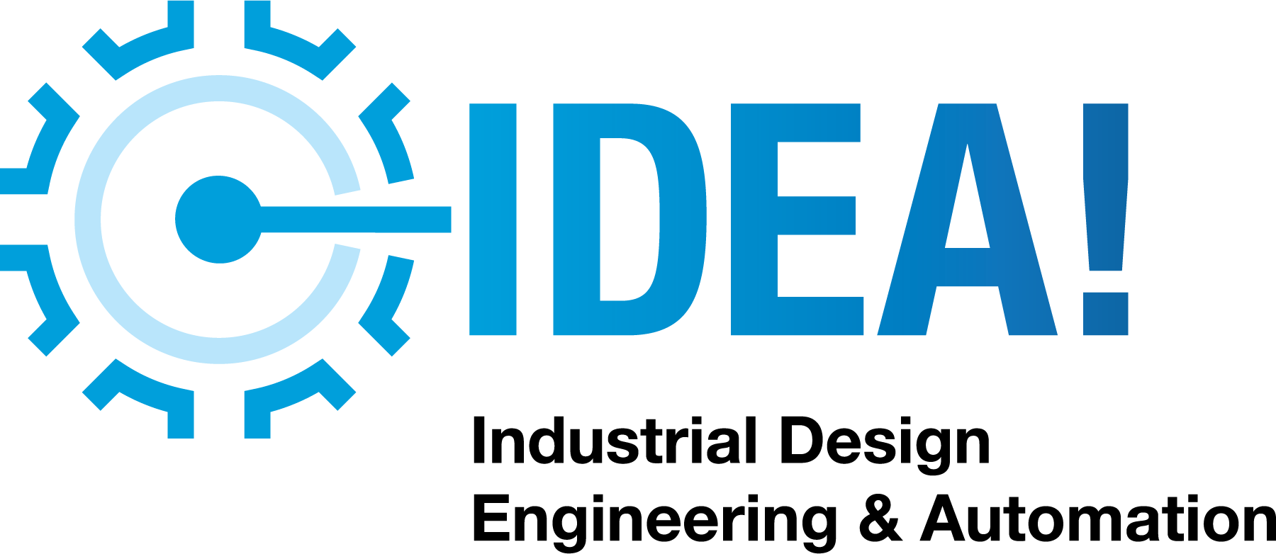 idea_4c