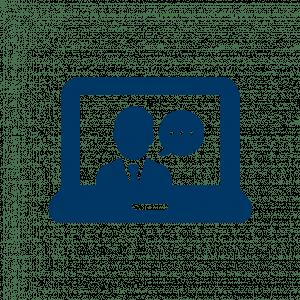 noun_video-chat_223574