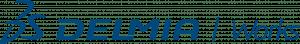 3ds_2020_delmiaworks_logo_blue_rgb_nov