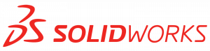 solidworks-logo-cropped