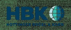 hbk-logo_pantone_vector-5_cropped